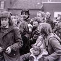 <strong>Woubrechtegem - Geert d'Hondt - 1979</strong><br>1979 ©Herzele in Beeld<br><br><a href='https://www.herzeleinbeeld.be/Foto/1920/Woubrechtegem---Geert-dHondt---1979'><u>Meer info over de foto</u></a>
