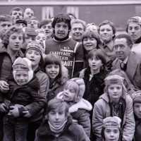 <strong>Geert d'Hondt - Woubrechtegem  -  1979</strong><br>1979 ©Herzele in Beeld<br><br><a href='https://www.herzeleinbeeld.be/Foto/1922/Geert-dHondt---Woubrechtegem-----1979'><u>Meer info over de foto</u></a>