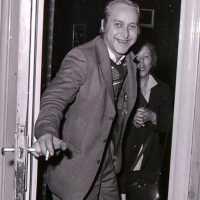 <strong>Prior winnaar - Hillegem - 1976</strong><br> ©Herzele in Beeld<br><br><a href='https://www.herzeleinbeeld.be/Foto/2025/Prior-winnaar---Hillegem---1976'><u>Meer info over de foto</u></a>