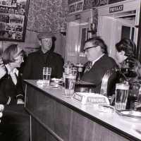 <strong>Prior winnaar - Hillegem - 1976</strong><br> ©Herzele in Beeld<br><br><a href='https://www.herzeleinbeeld.be/Foto/2026/Prior-winnaar---Hillegem---1976'><u>Meer info over de foto</u></a>