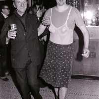 <strong>Prior winnaar - Hillegem - 1976</strong><br> ©Herzele in Beeld<br><br><a href='https://www.herzeleinbeeld.be/Foto/2033/Prior-winnaar---Hillegem---1976'><u>Meer info over de foto</u></a>