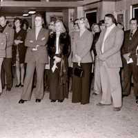 <strong>Kunstschilder Georges Muys - Tentoonstellingen  1973 & 1975</strong><br>01-01-1975 ©Herzele in Beeld<br><br><a href='https://www.herzeleinbeeld.be/Foto/2062/Kunstschilder-Georges-Muys---Tentoonstellingen--1973-&-1975'><u>Meer info over de foto</u></a>