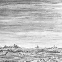 <strong>Kunstschilder Georges Muys - Tentoonstellingen  1973 & 1975</strong><br> ©Herzele in Beeld<br><br><a href='https://www.herzeleinbeeld.be/Foto/2074/Kunstschilder-Georges-Muys---Tentoonstellingen--1973-&-1975'><u>Meer info over de foto</u></a>