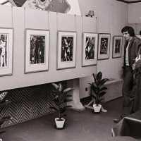 <strong>Kunstschilder Masereel stelt tentoon in Gemeentehuis  -  1975</strong><br> ©Herzele in Beeld<br><br><a href='https://www.herzeleinbeeld.be/Foto/2118/Kunstschilder-Masereel-stelt-tentoon-in-Gemeentehuis-----1975'><u>Meer info over de foto</u></a>