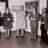 <strong>Kunstschilder Ernest Van Den Driessche  -  1974</strong><br>01-01-1974 ©Herzele in Beeld<br><br><a href='https://www.herzeleinbeeld.be/Foto/2171/Kunstschilder-Ernest-Van-Den-Driessche-----1974'><u>Meer info over de foto</u></a>