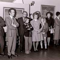 <strong>Kunstschilder Ernest Van Den Driessche  -  1974</strong><br> ©Herzele in Beeld<br><br><a href='https://www.herzeleinbeeld.be/Foto/2172/Kunstschilder-Ernest-Van-Den-Driessche-----1974'><u>Meer info over de foto</u></a>