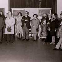 <strong>Kunstschilder Ernest Van Den Driessche  -  1974</strong><br> ©Herzele in Beeld<br><br><a href='https://www.herzeleinbeeld.be/Foto/2173/Kunstschilder-Ernest-Van-Den-Driessche-----1974'><u>Meer info over de foto</u></a>
