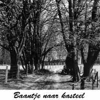 <strong>Mooie zwart-wit zichten  -  Jaren 70</strong><br> ©Herzele in Beeld<br><br><a href='https://www.herzeleinbeeld.be/Foto/2181/Mooie-zwart-wit-zichten-----Jaren-70'><u>Meer info over de foto</u></a>