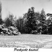 <strong>Mooie zwart-wit zichten  -  Jaren 70</strong><br> ©Herzele in Beeld<br><br><a href='https://www.herzeleinbeeld.be/Foto/2187/Mooie-zwart-wit-zichten-----Jaren-70'><u>Meer info over de foto</u></a>