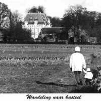 <strong>Mooie zwart-wit zichten  -  Jaren 70</strong><br> ©Herzele in Beeld<br><br><a href='https://www.herzeleinbeeld.be/Foto/2188/Mooie-zwart-wit-zichten-----Jaren-70'><u>Meer info over de foto</u></a>
