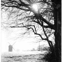 <strong>Mooie zwart-wit zichten  -  Jaren 70</strong><br>01-01-1970 ©Herzele in Beeld<br><br><a href='https://www.herzeleinbeeld.be/Foto/2190/Mooie-zwart-wit-zichten-----Jaren-70'><u>Meer info over de foto</u></a>