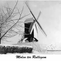 <strong>Mooie zwart-wit zichten  -  Jaren 70</strong><br> ©Herzele in Beeld<br><br><a href='https://www.herzeleinbeeld.be/Foto/2191/Mooie-zwart-wit-zichten-----Jaren-70'><u>Meer info over de foto</u></a>