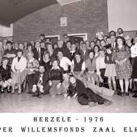<strong>Souper (eetfestijn) allerlei verenigingen - 1974-75-76</strong><br> ©Herzele in Beeld<br><br><a href='https://www.herzeleinbeeld.be/Foto/2201/Souper-(eetfestijn)-allerlei-verenigingen---1974-75-76'><u>Meer info over de foto</u></a>