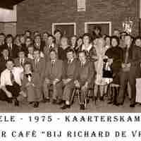 <strong>Kaarters  -  1973 t.e.m. 1977</strong><br> ©Herzele in Beeld<br><br><a href='https://www.herzeleinbeeld.be/Foto/2251/Kaarters-----1973-t.e.m.-1977'><u>Meer info over de foto</u></a>