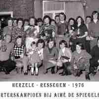 <strong>Kaarters  -  1973 t.e.m. 1977</strong><br> ©Herzele in Beeld<br><br><a href='https://www.herzeleinbeeld.be/Foto/2265/Kaarters-----1973-t.e.m.-1977'><u>Meer info over de foto</u></a>
