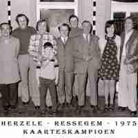<strong>Kaarters  -  1973 t.e.m. 1977</strong><br> ©Herzele in Beeld<br><br><a href='https://www.herzeleinbeeld.be/Foto/2273/Kaarters-----1973-t.e.m.-1977'><u>Meer info over de foto</u></a>