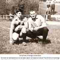 <strong>Carriére Rik Van Boven - Keeper DT Toekomst Borsbeke  (Periode 1964-1970)</strong><br> ©Herzele in Beeld<br><br><a href='https://www.herzeleinbeeld.be/Foto/2332/Carriére-Rik-Van-Boven---Keeper-DT-Toekomst-Borsbeke--(Periode-1964-1970)'><u>Meer info over de foto</u></a>