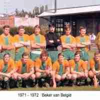 <strong>Carriére Rik Van Boven - Keeper DT Toekomst Borsbeke  (Periode 1964-1970)</strong><br> ©Herzele in Beeld<br><br><a href='https://www.herzeleinbeeld.be/Foto/2335/Carriére-Rik-Van-Boven---Keeper-DT-Toekomst-Borsbeke--(Periode-1964-1970)'><u>Meer info over de foto</u></a>