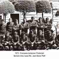 <strong>Carriére Rik Van Boven - Keeper DT Toekomst Borsbeke  (Periode 1964-1970)</strong><br> ©Herzele in Beeld<br><br><a href='https://www.herzeleinbeeld.be/Foto/2338/Carriére-Rik-Van-Boven---Keeper-DT-Toekomst-Borsbeke--(Periode-1964-1970)'><u>Meer info over de foto</u></a>