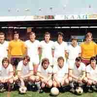 <strong>Carriére Rik Van Boven - Keeper DT Toekomst Borsbeke  (Periode 1964-1970)</strong><br> ©Herzele in Beeld<br><br><a href='https://www.herzeleinbeeld.be/Foto/2345/Carriére-Rik-Van-Boven---Keeper-DT-Toekomst-Borsbeke--(Periode-1964-1970)'><u>Meer info over de foto</u></a>