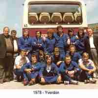 <strong>Carriére Rik Van Boven - Keeper DT Toekomst Borsbeke  (Periode 1964-1970)</strong><br> ©Herzele in Beeld<br><br><a href='https://www.herzeleinbeeld.be/Foto/2346/Carriére-Rik-Van-Boven---Keeper-DT-Toekomst-Borsbeke--(Periode-1964-1970)'><u>Meer info over de foto</u></a>
