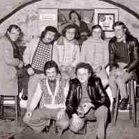 <strong>t'Kelderken te Sint-Lievens-Esse  -  1976</strong><br>1976 ©Herzele in Beeld<br><br><a href='https://www.herzeleinbeeld.be/Foto/2396/tKelderken-te-Sint-Lievens-Esse-----1976'><u>Meer info over de foto</u></a>