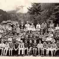<strong>Melchtal Zwitserland 1970- 14 jarige Herzeelse (e.a. deelgemeenten) jongens op CM kamp</strong><br>1970 ©Herzele in Beeld<br><br><a href='https://www.herzeleinbeeld.be/Foto/2460/Melchtal-Zwitserland-1970--14-jarige-Herzeelse-(e.a.-deelgemeenten)-jongens-op-CM-kamp'><u>Meer info over de foto</u></a>