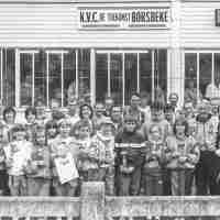 <strong>Loopwedstrijd Vlierzele Sportief te Borsbeke  -  1978</strong><br>1978 ©Herzele in Beeld<br><br><a href='https://www.herzeleinbeeld.be/Foto/2545/Loopwedstrijd-Vlierzele-Sportief-te-Borsbeke-----1978'><u>Meer info over de foto</u></a>