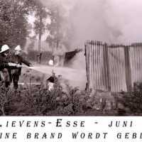 <strong>Kleine brand in Sint-Lievens-Esse</strong><br>1977 ©Herzele in Beeld<br><br><a href='https://www.herzeleinbeeld.be/Foto/260/Kleine-brand-in-Sint-Lievens-Esse'><u>Meer info over de foto</u></a>