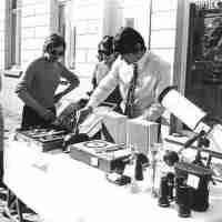 <strong>Herzele 1000 jaar - 1972</strong><br>01-01-1972 ©Herzele in Beeld<br><br><a href='https://www.herzeleinbeeld.be/Foto/271/Herzele-1000-jaar---1972'><u>Meer info over de foto</u></a>