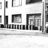 <strong>Straatverkoop - 1000 jaar Herzele</strong><br>25-03-1972 ©Herzele in Beeld<br><br><a href='https://www.herzeleinbeeld.be/Foto/272/Straatverkoop---1000-jaar-Herzele'><u>Meer info over de foto</u></a>