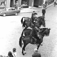 <strong>Herzele 1000 jaar - 1972</strong><br>1972 ©Herzele in Beeld<br><br><a href='https://www.herzeleinbeeld.be/Foto/291/Herzele-1000-jaar---1972'><u>Meer info over de foto</u></a>