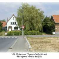 <strong>Villa Stationsstraat</strong><br> ©Peter de Jaeger<br><br><a href='https://www.herzeleinbeeld.be/Foto/336/Villa-Stationsstraat'><u>Meer info over de foto</u></a>