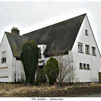 <strong>Villa Slachthuis</strong><br> ©Peter de Jaeger<br><br><a href='https://www.herzeleinbeeld.be/Foto/337/Villa-Slachthuis'><u>Meer info over de foto</u></a>