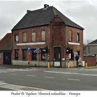 <strong>Veehandelaar Vlaeminck - Prudent De Vogelaere</strong><br> ©Peter de Jaeger<br><br><a href='https://www.herzeleinbeeld.be/Foto/346/Veehandelaar-Vlaeminck---Prudent-De-Vogelaere'><u>Meer info over de foto</u></a>