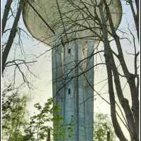 <strong>Watertoren - Sint Lievens Esse</strong><br>01-01-2020 ©Herzele in Beeld<br><br><a href='https://www.herzeleinbeeld.be/Foto/399/Watertoren---Sint-Lievens-Esse'><u>Meer info over de foto</u></a>