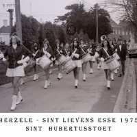 <strong>Sint Hubertusstoet - Sint Lievens Esse - 1975</strong><br> ©Herzele in Beeld<br><br><a href='https://www.herzeleinbeeld.be/Foto/435/Sint-Hubertusstoet---Sint-Lievens-Esse---1975'><u>Meer info over de foto</u></a>