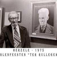 <strong>Molenfeesten  -  1973-74-75</strong><br> ©Herzele in Beeld<br><br><a href='https://www.herzeleinbeeld.be/Foto/440/Molenfeesten-----1973-74-75'><u>Meer info over de foto</u></a>
