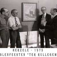 <strong>Molenfeesten  -  1973-74-75</strong><br> ©Herzele in Beeld<br><br><a href='https://www.herzeleinbeeld.be/Foto/441/Molenfeesten-----1973-74-75'><u>Meer info over de foto</u></a>