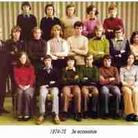 <strong>Klasfoto's Beatrijs Den Tandt Sint-Paulusinstituut</strong><br> ©Herzele in Beeld<br><br><a href='https://www.herzeleinbeeld.be/Foto/649/Klasfotos-Beatrijs-Den-Tandt-Sint-Paulusinstituut'><u>Meer info over de foto</u></a>