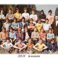 <strong>Klasfoto's Beatrijs Den Tandt Sint-Paulusinstituut</strong><br> ©Herzele in Beeld<br><br><a href='https://www.herzeleinbeeld.be/Foto/651/Klasfotos-Beatrijs-Den-Tandt-Sint-Paulusinstituut'><u>Meer info over de foto</u></a>
