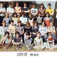 <strong>Klasfoto's Beatrijs Den Tandt Sint-Paulusinstituut</strong><br> ©Herzele in Beeld<br><br><a href='https://www.herzeleinbeeld.be/Foto/652/Klasfotos-Beatrijs-Den-Tandt-Sint-Paulusinstituut'><u>Meer info over de foto</u></a>
