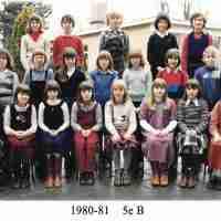 <strong>Klasfoto's Beatrijs Den Tandt Sint-Paulusinstituut</strong><br> ©Herzele in Beeld<br><br><a href='https://www.herzeleinbeeld.be/Foto/669/Klasfotos-Beatrijs-Den-Tandt-Sint-Paulusinstituut'><u>Meer info over de foto</u></a>