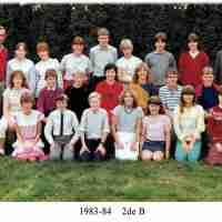 <strong>Klasfoto's Beatrijs Den Tandt Sint-Paulusinstituut</strong><br> ©Herzele in Beeld<br><br><a href='https://www.herzeleinbeeld.be/Foto/672/Klasfotos-Beatrijs-Den-Tandt-Sint-Paulusinstituut'><u>Meer info over de foto</u></a>