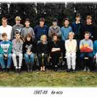 <strong>Klasfoto's Beatrijs Den Tandt Sint-Paulusinstituut</strong><br> ©Herzele in Beeld<br><br><a href='https://www.herzeleinbeeld.be/Foto/682/Klasfotos-Beatrijs-Den-Tandt-Sint-Paulusinstituut'><u>Meer info over de foto</u></a>