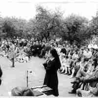 <strong>Borsbeke - Vrije basischool - schoolfeest  -  1969</strong><br> ©Herzele in Beeld<br><br><a href='https://www.herzeleinbeeld.be/Foto/704/Borsbeke---Vrije-basischool---schoolfeest-----1969'><u>Meer info over de foto</u></a>