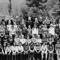 <strong>Melchtal Zwitserland  1972 -  14 jarige Herzeelse (e.a. deelgemeenten) meisjes op CM kamp</strong><br>1972 ©Herzele in Beeld<br><br><a href='https://www.herzeleinbeeld.be/Foto/725/Melchtal-Zwitserland--1972----14-jarige-Herzeelse-(e.a.-deelgemeenten)-meisjes-op-CM-kamp'><u>Meer info over de foto</u></a>