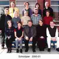<strong>Klasfoto's Marc Beeckman  -  Allerhande</strong><br> ©Herzele in Beeld<br><br><a href='https://www.herzeleinbeeld.be/Foto/788/Klasfotos-Marc-Beeckman-----Allerhande'><u>Meer info over de foto</u></a>