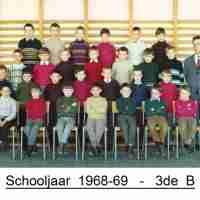 <strong>Klasfoto's Marc Beeckman  -  Allerhande</strong><br> ©Herzele in Beeld<br><br><a href='https://www.herzeleinbeeld.be/Foto/790/Klasfotos-Marc-Beeckman-----Allerhande'><u>Meer info over de foto</u></a>