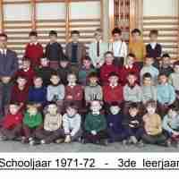 <strong>Klasfoto's Marc Beeckman  -  Allerhande</strong><br> ©Herzele in Beeld<br><br><a href='https://www.herzeleinbeeld.be/Foto/792/Klasfotos-Marc-Beeckman-----Allerhande'><u>Meer info over de foto</u></a>